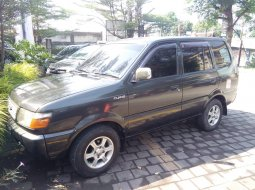 Jual mobil Toyota Kijang SSX 1997 di DKI Jakarta