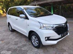 Dijual mobil bekas Toyota Avanza G, DIY Yogyakarta
