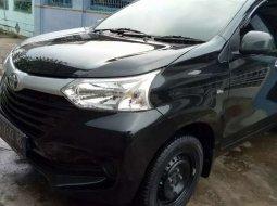 Toyota Avanza 2017 Sumatra Selatan dijual dengan harga termurah