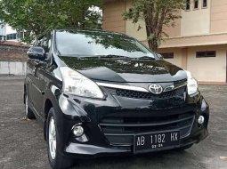 DIY Yogyakarta, jual mobil Toyota Avanza Veloz 2014 dengan harga terjangkau