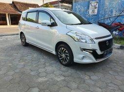 Jual Suzuki Ertiga Dreza 2017 di DIY Yogyakarta