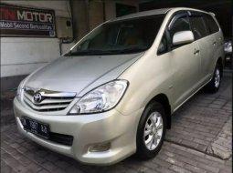 Toyota Jual Beli Mobil Bekas Murah Di Bali 02 2021
