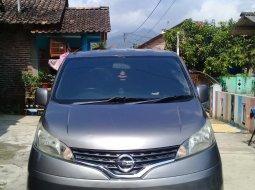 Dijual Cepat Nissan Evalia XV 2013 di DIY Yogyakarta