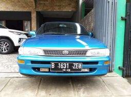 Jual mobil bekas murah Toyota Corolla 1995 di DKI Jakarta
