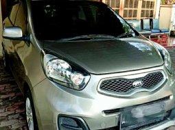 Mobil Kia Picanto 2014 dijual, DIY Yogyakarta