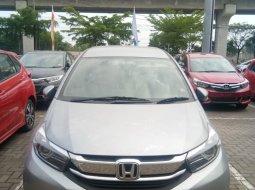 Promo Honda Mobilio E 2020 Harga New Normal