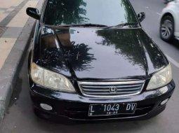 Jawa Timur, Honda City Type Z 2003 kondisi terawat