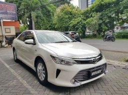 Jawa Timur, jual mobil Toyota Camry 2015 dengan harga terjangkau