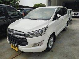 Dijual Toyota Kijang Innova 2.4V Diesel 2016, DI Yogyakarta