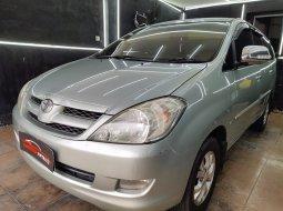 Dijual Mobil Bekas Toyota Kijang Innova 2.0 G Manual 2007 di DKI Jakarta