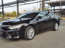 Dijual Toyota Camry 2.5 V 2015 di DKI Jakarta