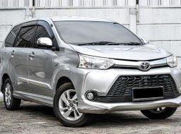Dijual cepat mobil Toyota Avanza Veloz 2015 di Depok