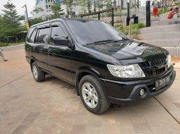 Jual Mobil Bekas Isuzu Panther LM 2016 di Bekasi