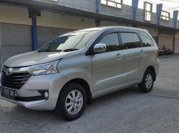 Jual Cepat Toyota Avanza 1.3 G AT 2017 di Bekasi TDP 32Jt