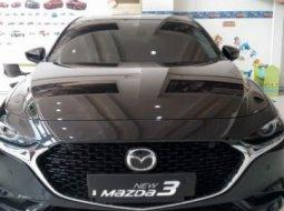 Mazda 3 Sedan Nik 2019 ,Last Stok, Best deal ,,,!!!