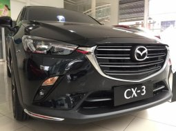 Mazda CX-3 GT NiK 2019 Last Stok, Best Deal ... !!!