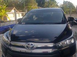 Dijual Mobil Bekas Toyota Kijang Innova 2.4G 2019 di DI Yogyakarta