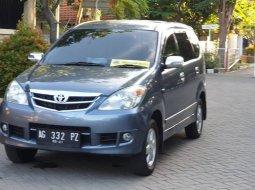 Toyota Avanza G 1.3 VVTi Tahun 2011