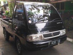 Jual mobil Suzuki Carry Pick Up 2016 Cash & Kredit, Kota Depok, Jawa Barat