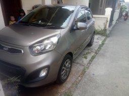 Jual Di bawah harga pasaran Kia Picanto SE 1.2 MT 2012 di Jawa Barat
