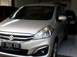 Jual Mobil Bekas Suzuki Ertiga Hybrid ZDi 2018 di Bekasi