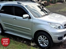 Jual mobil Daihatsu Terios TX 2013 , Kota Bogor, Jawa Barat