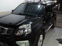 Dijual Mobil Bekas Nissan X-Trail XT 2013 Asli AB di DI Yogyakarta