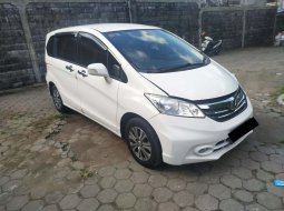 Dijual Mobil Honda Freed 1.5 S AT 2015 di DI Yogyakarta