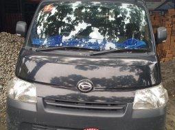 Dijual mobil Daihatsu Gran Max Pick Up 1.5 2018 di Sumatera Utara
