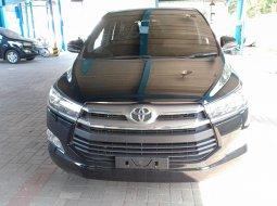 Promo Toyota Kijang Innova 2.0 G 2020