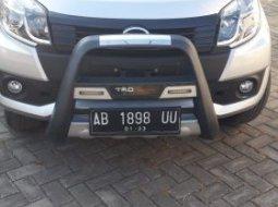 Jual Mobil Bekas Daihatsu Terios EXTRA X 2016 di DI Yogyakarta