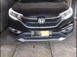 Honda CR-V 2015 DKI Jakarta dijual dengan harga termurah