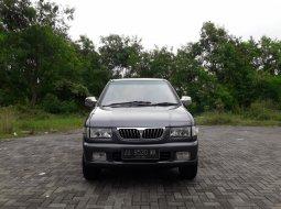 Jual Isuzu Panther LS Black Panther 2001 di DI Yogyakarta