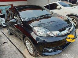 Dijual mobil bekas Honda Mobilio E AT 2014 di DKI Jakarta