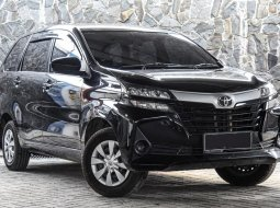 Jual Cepat Toyota Avanza E 2019 di Depok