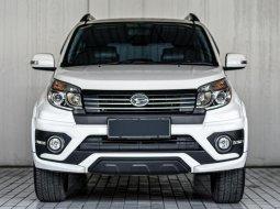 Jual Mobil Daihatsu Terios R 2016 di Depok