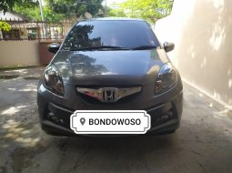 Jual Beli Mobil Bekas Murah Di Kab Bondowoso Jawa Timur 02 2021