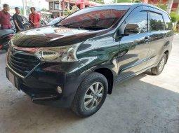 Mobil Toyota Avanza 2017 G terbaik di Aceh