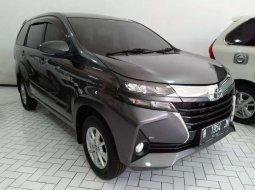 Toyota Avanza 2019 Jawa Timur dijual dengan harga termurah