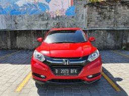 Jual mobil bekas murah Honda HR-V E CVT 2015 di Bali