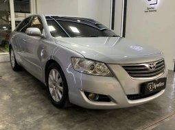 Mobil Toyota Camry 2006 G dijual, Jawa Timur