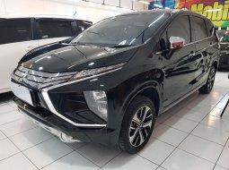 Dijual mobil Mitsubishi Xpander ULTIMATE 2018 AT di Jawa Timur
