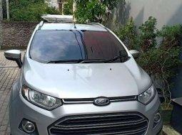 Mobil Ford EcoSport 2014 Titanium dijual, DKI Jakarta