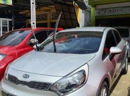 Aceh, jual mobil Kia Rio 1.5 Manual 2012 dengan harga terjangkau