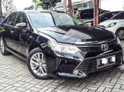 Jual Mobil Toyota Camry V 2016 Terawat di Tangerang Selatan