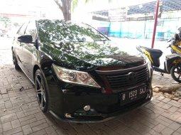 Jual Cepat Toyota Camry V 2.5 AT 2014 Low KM Istimewa di Tangerang