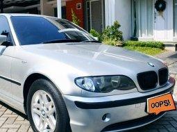 Jual mobil BMW 3 Series 318i 2003 , Kota Jakarta Selatan, DKI Jakarta