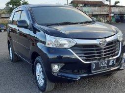Jual mobil Daihatsu Xenia X full upgrade R M/T 2017 , Kota Tasikmalaya, Jawa Barat