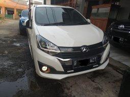 Jual Mobil Daihatsu Ayla 1.2 R Deluxe 2019 di Depok