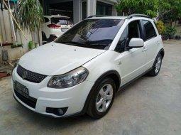 Dijual Cepat Suzuki SX4 X-Over 2013 di Bekasi